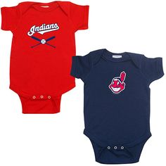 Outfit the youngest Tribe fans!