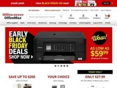 Office Depot Coupon Codes September 2016 Discount Codes #business #cards #designs http://business.remmont.com/office-depot-coupon-codes-september-2016-discount-codes-business-cards-designs/  #business.officedepot.com # Office Depot Coupons September 2016 The Office Depot coupons and discount coupon code offers displayed on this page are completely free to use and may provide instant discounts on your purchases from OfficeDepot.com. Office Depot online coupons and promotions can help reduce…