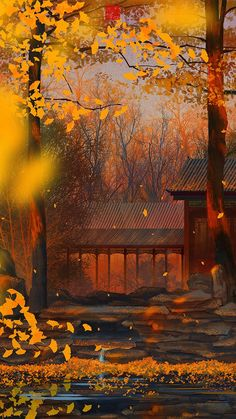 Home Discover Beautiful Art Pictures Nature Pictures Fantasy Landscape Fantasy Art Art Painting Gallery Anime Scenery Environment Concept Art Aesthetic Art Chinese Art Asian Landscape, Fantasy Landscape, Landscape Art, Fantasy Art, Beautiful Art Pictures, Nature Pictures, Bg Design, Art Painting Gallery, Japon Illustration