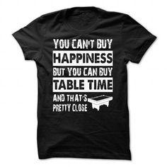 f349432c8e BILLIARDS, BILLIARD MOM, BILLIARD PAPA, BILLIARDS FUNNY T SHIRT, POOL SHIRT,  BILLIARDS10 T-SHIRTS, HOODIES (22.99$ ▻▻Click Order Now) #Tee #shirts  #tshirt ...