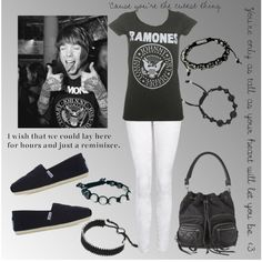 """""""Christofer drew"""" by yeah-boy-and-doll-face on Polyvore"""