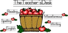 middle school lessons teaching-blogs-sites
