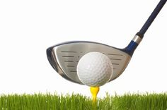 free golf pictures clip art - Google Search