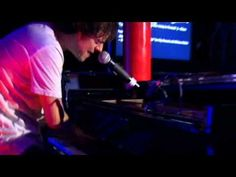 Jamie Cullum Covers Fan Favourites -  Live at PizzaExpress Jazz Club (Part 3)