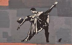 Blek_Le_Rat_Dancers_Eugene_Oregon_20171023_103011_C17_5990.jpg