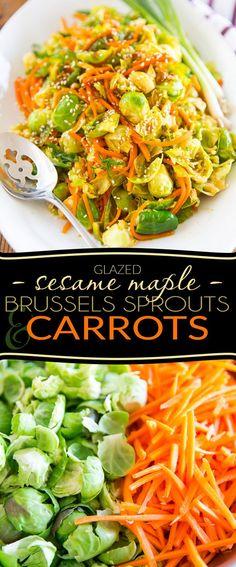 63 Best Veggies Vegetarian Images On Pinterest Cooking Recipes