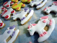 """""""Baby cookies"""""""