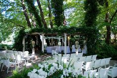 http://www.jumamagazine.com/ #wedding #weddings #italian #veneto #bride #weddingideas #cerimony #planning #couple #groom #weddinglocation #matrimonio #location #juma #magazine