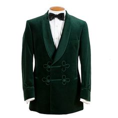 Google Image Result for http://www.oliverbrown.org.uk/media/catalog/product/cache/1/image/9df78eab33525d08d6e5fb8d27136e95/s/m/smoking-jacket-double-breasted-shawl-collar-green_1_1.jpg