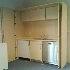 Details zu respekta Single Büroküche Pantry Küche Miniküche ...   {Schrankküche design 72}