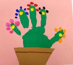 Elterngeschenk. Jahreskalender. Hand in Hand durchs Jahr: Mai