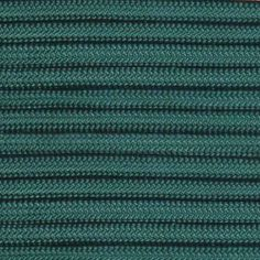 Teal 100' Paracord Hero 10' 20' 50' 100' Hanks Parachute 550 Cord Type III 7 Strand Paracord - Largest Paracord Selection Paracord Hero,http://www.amazon.com/dp/B00HBZMPOG/ref=cm_sw_r_pi_dp_Ljfltb0AG0CV2HC7