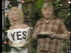 English Comedians, English Comedy, British Comedy, Benny Hill, Classic Comedies, Classic Films, Great Tv Shows, Old Tv Shows, Britain Funny