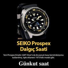 Serbest dalış dünya rekortmeni Şahika Ercümen, 'paletsiz, ip destekli serbest dalış' kategorisinde Dünya rekoru kırdı!   Bu rekorun en yakın şahidi, Seiko Prospex Dalgıç Saati'ydi.