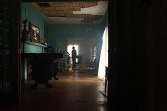 Sleepy Hollow: 'This Is War' Trailer + Behind the Scenes Pics -  #fantasy, #horror, #JohnNoble, #NicoleBeharie, #SleepyHollow, #TomMison