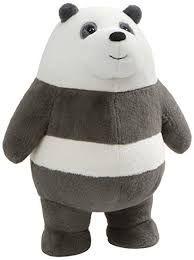 Image Result For Panda We Bare Bears Cartoon Network