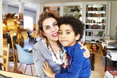 photographer Sherine Raffoul Sons, Graphic Design, Artist, Portraits, Women, Artists, Head Shots, My Son, Portrait Photography