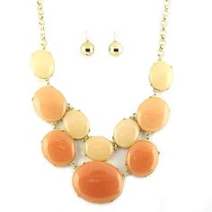 Sam Moon | sammoon.com | Handbags | Jewelry | Luggage | Accessories | Fashion | Costume Jewelry | Necklaces | Bracelets | Earrings | Sunglasses $8.99