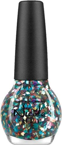 Be Awesome Nicole by OPI