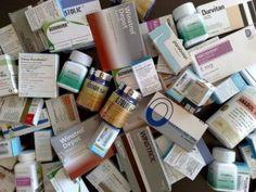 Esteroides anabolicos Suplementos deportivos