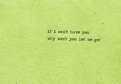 I always wondered that.