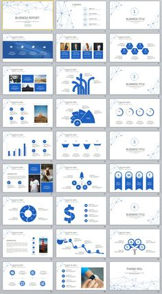 27+ Blue Creative Business PowerPoint Presentations template  #powerpoint #templates #presentation #animation #backgrounds #pptwork.com#annual#report #business #company #design #creative #slide #infographic #chart #themes #ppt #pptx#slideshow#keynote