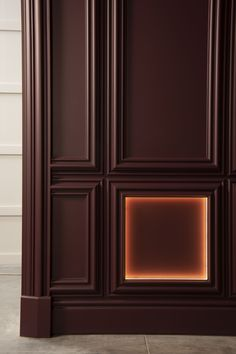 UK's largest range of LED coving, uplighting coving, cornice lighting, & ceiling moulding designs. Wall Panel Molding, Wall Panel Design, Decorative Wall Panels, 3d Wall Panels, Ceiling Panels, Dado Rail, Cove Lighting, Curved Walls, Interior Walls