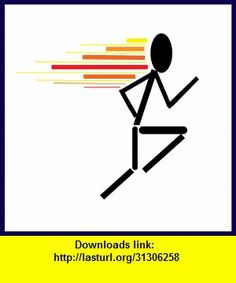 MindfulRun, iphone, ipad, ipod touch, itouch, itunes, appstore, torrent, downloads, rapidshare, megaupload, fileserve