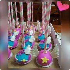 Feliz Cumpleaños Isabela!! #FiestaSoyLuna Pedidos: @mariadesellers / Fb: María de Sellers / Ws: 0939913834 / 2230063 / mariadesellers@gmail.com