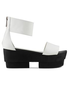 CARTORE | Available at... US retailers: Solestruck / Heels(.com) | INTL retailers: ASOS / Sarenza / Zalora / La Moda | CAN retailers: Little Burgundy online