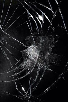 24 best broken screen wallpaper images on pinterest broken screen broken screen wallpaper on iphone 2018 is high definition wallpaper you can make this wallpaper for your desktop background android or iphone plus voltagebd