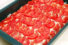 Mâncarea favorită a bărbaților - este calea către inima lor! Carne la cuptor nemaipomenit de bună. - Bucatarul Cordon Bleu, Food And Drink, Vegetables, Mariana, Cooking, Vegetable Recipes, Veggies