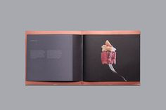 Rustique Marketing Kit on Behance
