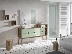 Houtlook Tegels Praxis : Best badkamer inspiratie praxis images