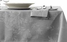 Suitcase, Bathtub, Standing Bath, Bathtubs, Bath Tube, Briefcase, Bath Tub, Tub, Bath