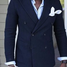Mens style . Inspiration for finding the perfect mens shirt