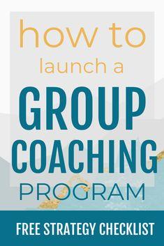 Creative Business, Business Tips, Online Business, Health And Wellness Coach, Health Coach, Business Branding, Business Marketing, Business Planner, Spiritual Awareness