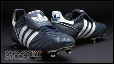 adidas Profi - Football Boots Vault - Football Boots