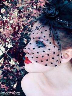 Aurora da minha vida: Editorial de Moda loja Maria Xica
