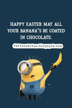 funny easter memes Funny Easter Memes, End Of Lent, Happy Easter Messages, Catholic Holidays, Day Off Work, Easter Quotes, Easter Stuff, Easter Candy