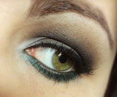 dark-green-tracta-lapis