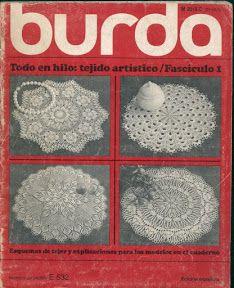 Burda E532 - Alex Gold - Picasa Web Albums