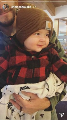 Little Boy Outfits, Toddler Outfits, Baby Boy Outfits, Newborn Outfits,  Cute Kids 027b667f7ad