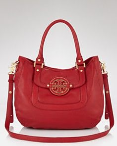 Tory Burch - Handbags |   This one is nice. Might be too big for me.