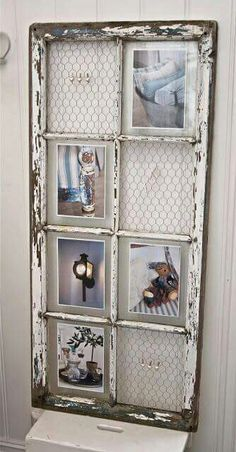 nice 48 Newest Diy Vintage Window Ideas For Home Interior MakeoverYou can find Vintage windows and more on our website.nice 48 Newest Diy Vintage Window.