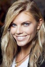 8 Weird Beauty Tips That Actually Work