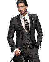 Wholesale Suit For Man - Buy Cheap Suit For Man from Best Suit For Man Wholesalers | DHgate.com