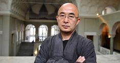 Wuhan, Southampton, Churchill, Poet, Writer, German, Author, Peace, Mens Tops