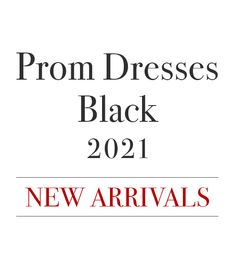 Black will always give you that classic look for prom, especially when you pair it with a red lip. Check out Couture Candy's black prom dresses that you can dance all night in for this year's prom. Metallic Prom Dresses, Grey Prom Dress, V Neck Prom Dresses, Black Prom Dresses, Tulle Prom Dress, White Dress, Evening Gowns Couture, Silver Evening Gowns, Evening Dresses For Weddings