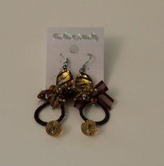 Earrings084   Cindy's Simple Pleasures, LLC